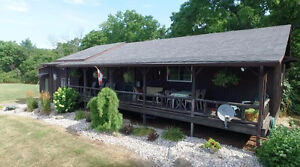 NEW PRICE - 840 County Road 20, Kingsville ON