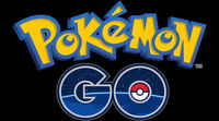 Pokemon Go PTBO (Event)