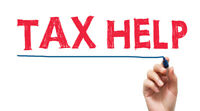 Half Price Tax Returns