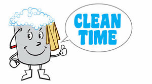 RELIABLE COMMERCIAL CLEANING - 20% OFF FIRST MONTH City of Toronto Toronto (GTA) image 1