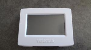 Venstar thermostat