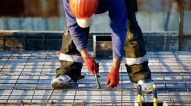 Steel fixing services in all over UK