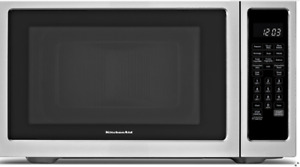 Brand new Counter-top Microwave