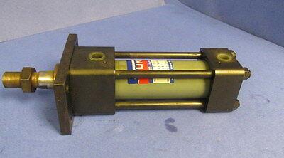 Yuken Hydraulic Cylinder Cjt70-fa40b65b-ada-ek