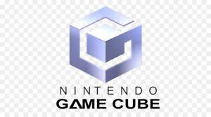 Jeux Gamecube Games