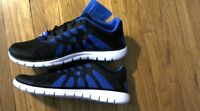 Mens Champion Runners.size 10 [new with tags]