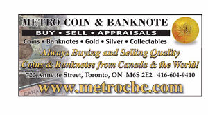 """2016 $10 """"Welcome to the World"""" - Pure Silver Baby Coin Windsor Region Ontario image 4"""