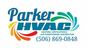 Affordable and Efficient Heating Options