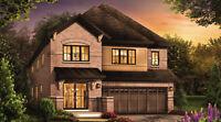 House For Rent Stoney Creek Hamilton-Brandnew Detached 4 Bed