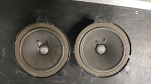 harmon kardon car speakers