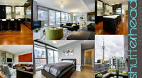 Real Estate Photographer $119 per listing, 1 day turn-around!!