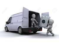 Best Man & Van Hire House Removal Piano Delivery Bike Mover Luton Moving 2/3 Men Rubbish Clearance
