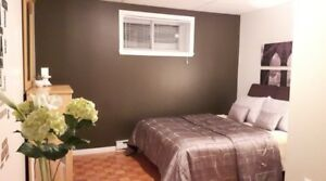 CHAMBRES/ROOMS to rent-à louer St-Quentin