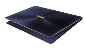 Asus Zenbook UX430UA-RH31-CB 14-inch Notebook, 2.4 GHz Intel C