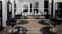 Experienced Stylist and Massage Therapist Needed