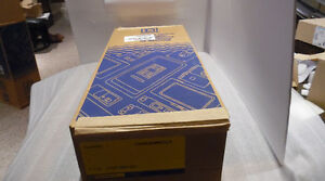 Square D 100 Amp Heavy Duty Fusible Safety Disconnect Switch New Kitchener / Waterloo Kitchener Area image 10