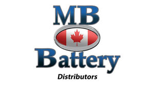 NEW Motorcycle / ATV Battery YTX16 for $89.50