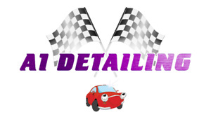 Auto Detailing & Cleaning in North Kildonan