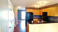 FREE RENT until Dec.1/15. Move in Now! Modern Clean 2bd Condo