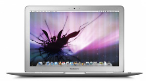 SCREEN REPLACEMENTS ON MACBOOK PRO RETINA, MACBOOK, MACBOOK AIR