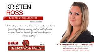 2nd Mortgage Solutions