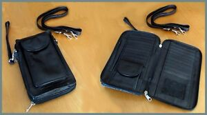 ANSUN HAND / SHOULDER BAG