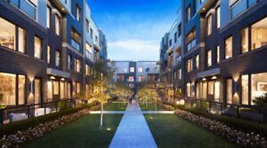 The Way Urban Towns Platinum VIP First Access