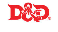 Dungeons and Dragons 5ed Group looking for more