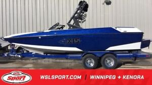 Axis | Buy or Sell Used and New Power Boats & Motor Boats in