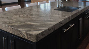 QUARTZ + GRANITE - Countertops&&&DEAL-SAVE BIG $$$