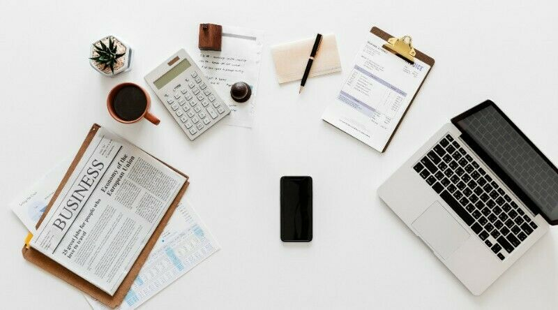 Freelance Bookkeeping Services (and XBRL) for Businesses Set to Succeed