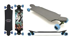 Looking to buy this board/deck Kingston Kingston Area image 4