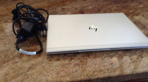 Hp G5 elitebook for sale or trade