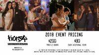 Experienced Event Photographer For Hire