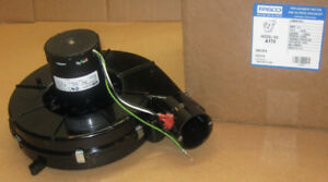 New in box - Fasco Furnace Inducer Exhaust Vent Motor A170