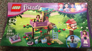 Lego Friends Great Deals On Toys Games From Trainsets To