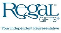 Regal Gifts!