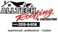 Roofing Tech Wanted