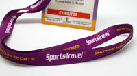 Customized Lanyards - Lanyards Printing....