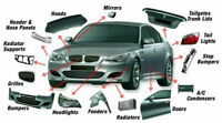ALL CAR AUTO PARTS AT BEST PRICES. NEW AND USED. OEM AFTERMARKET