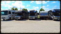 RV RENTALS!! CANADA GAMES COMING SOON - EMAIL NOW TO BOOK!!!