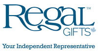 KRIS with REGAL Gifts I Have Catalogues + now ON-LINE