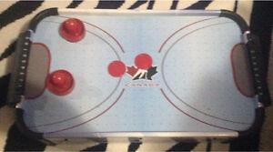 Mini Table Top Air Hockey (Canada) Kitchener / Waterloo Kitchener Area image 3