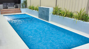 Deanna's pool cleaning&seaonal close service