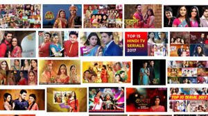 +++Gujarathi iptv Channels and more FREE Trial
