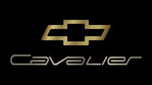 2004 Chevrolet Cavalier Autre