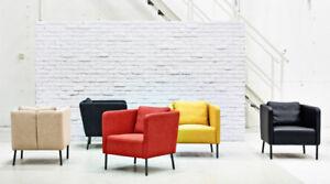 Ikea Ekero Arm chair