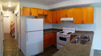 Single Family Home with 1st Month Free