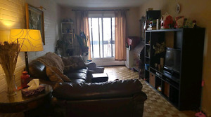 5 1/2 Available Immediately!!DDO, Heat & Hot Water Included