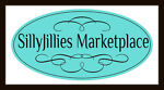 SillyJillies Marketplace